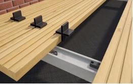 Use_the_Deck_Spacer_and_install_each_deck_board_with_the_Eurotec_Deck_Gliders