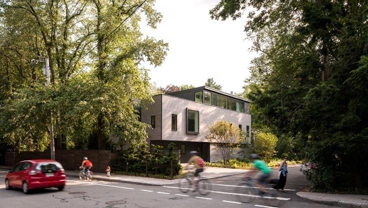 cambridge_house_bike-810454-edited.jpg