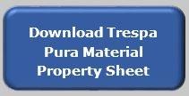 download trespa material property sheet