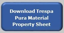 download trespa material property sheet