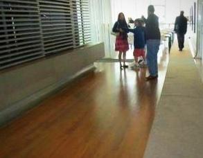 fsc_santa_maria_hardwood_flooring-531584-edited.jpg