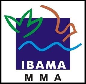 ibama_border.jpg