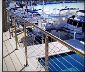 ipe_dock_with_cable_rail-410811-edited.jpg