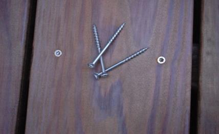 kebony face screw decking installation.png