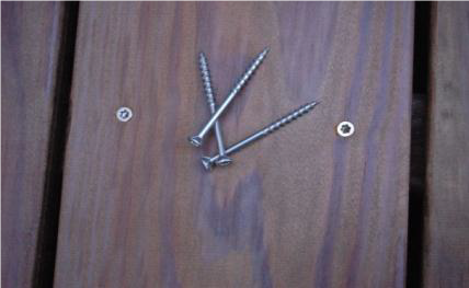 kebony face screw decking installation.png