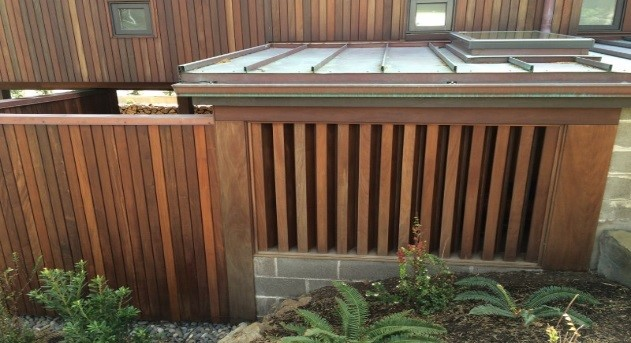 mataverde ipe vertical siding sauna.jpg