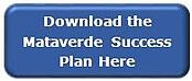 Download the Mataverde Success Plan