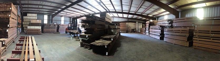mataverde west coast distribution center.jpg