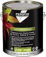 penofin-hardwood-tmf