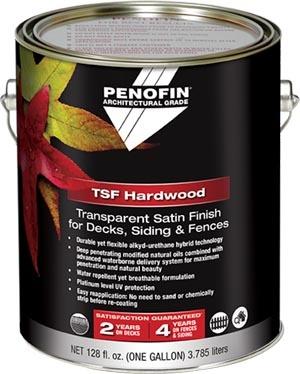 penofin-hardwood-tsf