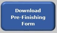 Download Custom Finishing Approval Form