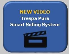 watch a brief trespa pura video