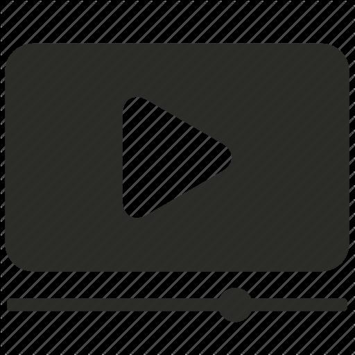mataverde videos