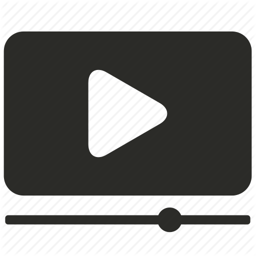 video_icon_dark_gray.png