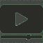 video_icon_dark_gray