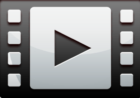 video_oval_icon-676896-edited.png