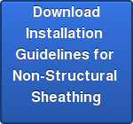 Download Installation  Guidelines for  Non-Structural  Sheathing