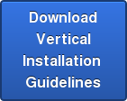 Download Vertical Installation  Guidelines