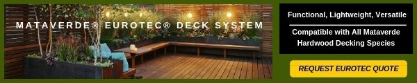REQUEST A ROOFTOP DECK QUOTE