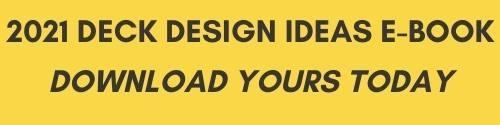2021 DECK DESIGN IDEAS EBOOK DOWNLAOD YOURS TODAY GOLDENROAD BLACK