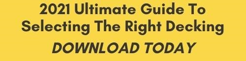2021 ultimate guide to decking cta YELLOW BLACK-1