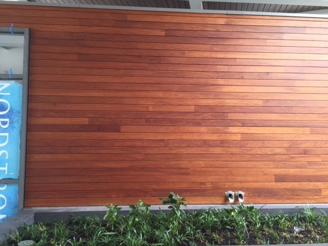 fsc santa maria rain screen hawaii