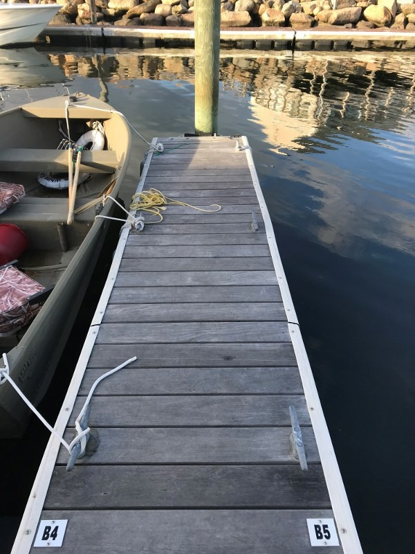 Ipe decking on floats at private marina.jpg