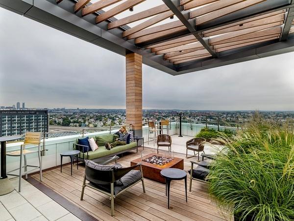 Ipe rooftop deck.jpg