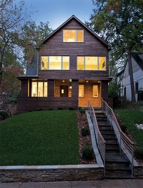 Kebony siding Jonathan Kuhn Architect Washington DC.jpg