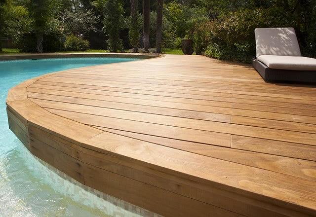 Kebony Decking Poolside (640x440).jpg