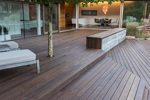 Kebony decking is sustainable.jpg