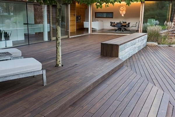 Kebony decking is sustainable.jpg