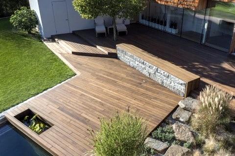 Kebony decking multilevel residential.jpg