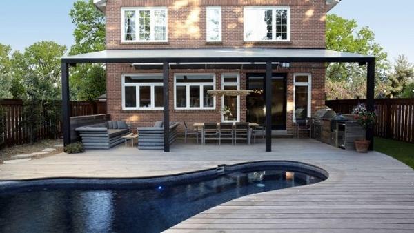 Kebony residential decking project toronto (640x361).jpg