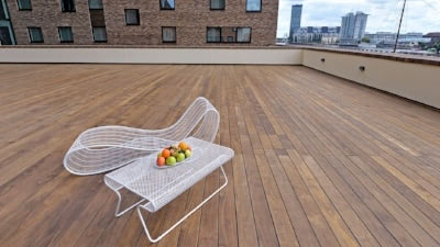 Kebony rooftop deck-913262-edited.jpg