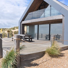kebony decking camber sands beach house uk.jpg