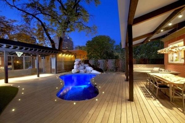 kebony decking residential pool toronto.jpg