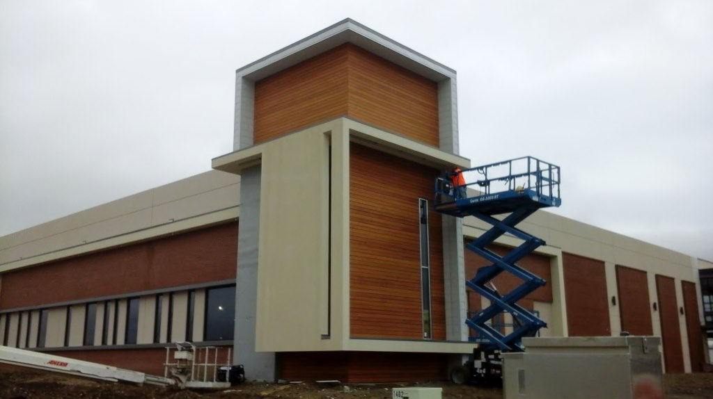 Lamboo Climate-Shield Rain Screen project in Texas.jpg