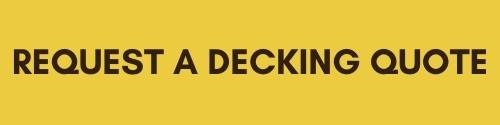 REQUEST DECKING QUOTE YELLOW AND BLACK