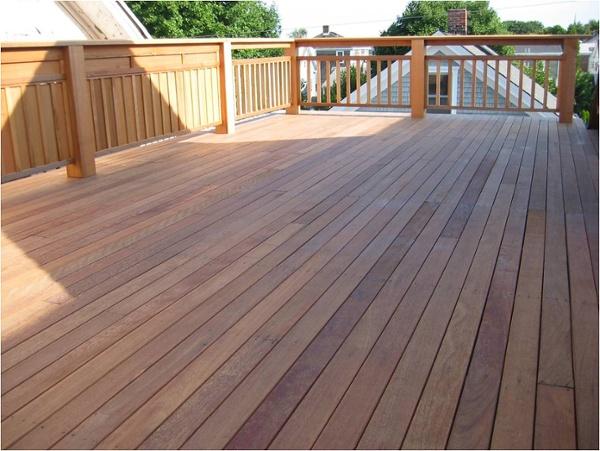 Rooftop_Ipe_Deck_Installation_4.jpg