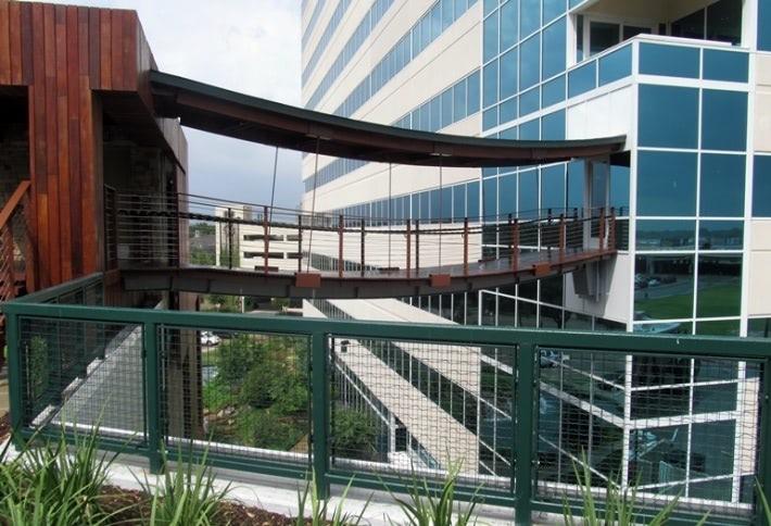 64820_1406248478_Bridge-large.jpg