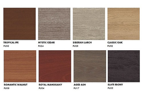 Trespa Pura NFC Wood decors jpeg-1