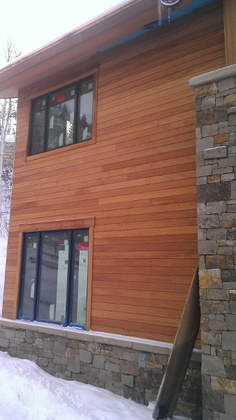 FSC_Santa_Maria_hardwood_rain_screen_installation_in_Aspen_Colorado.jpg