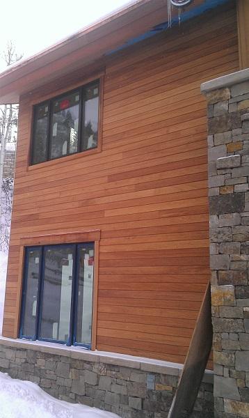 FSC_Santa_Maria_hardwood_rain_screen_installation_in_Aspen_Colorado.jpg