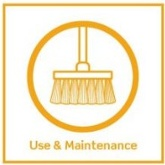 Kebony Care and Maintenance