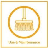 Kebony Care and Maintenance