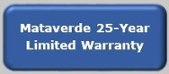 Mataverde 25-year Limited Warranty