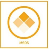 Download Kebony MSDS