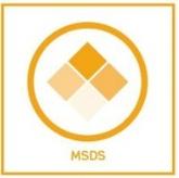 Download Kebony MSDS